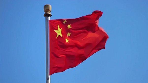 Strafzölle auf US-Waren: China legt nach