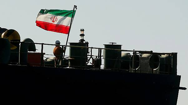 By not siding with its allies in the US, Europe is fast making Iran its problem ǀ View