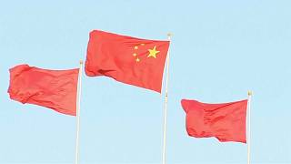 Siamo all'escalation nella guerra dei dazi USA-Cina