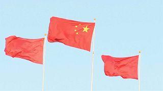 USA - China: Der Handelskrieg eskaliert