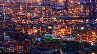 هشدار تجاری شدید چین به آمریکا: اقدام اشتباه کنید تلافی میکنیم