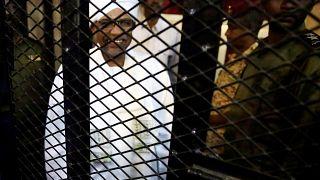 Procès d'Omar el-Béchir : la défense demande sa libération