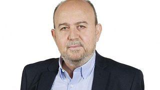 Αμμόχωστος: Νέος δήμαρχος ο Σίμος Ιωάννου