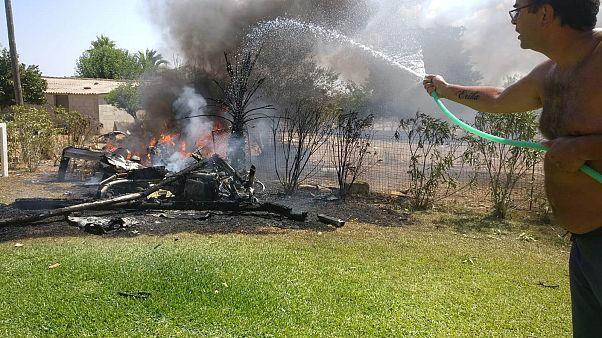 Mallorca: 4 Deutsche unter den Toten des Helikopter-Crashs