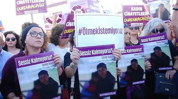İstanbul Sözleşmesi ne öngörüyor? Türkiye sözleşmenin yükümlülüklerini yerine getiriyor mu?