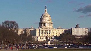 Washington újabb Oroszország elleni szankciókat élesített