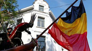 Brief from Brussels: Ρατσιστικά στερεότυπα σε ιστορικό Φεστιβάλ