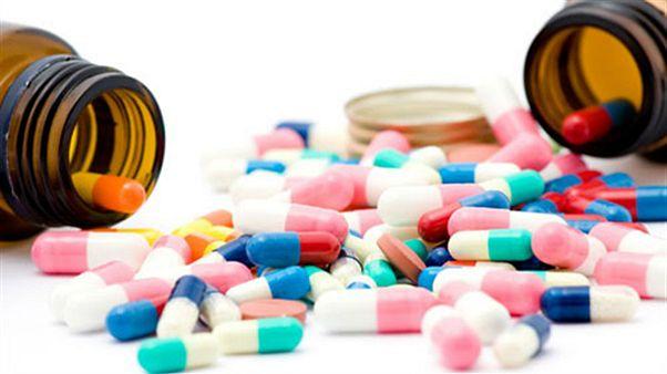 السلطات البلجيكية تضبط آلاف العبوّات من الأدوية غير القانونية