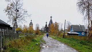 Esplosione nucleare: la Russia conferma la presenza di isotopi radioattivi a Severodvinsk