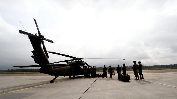 طالبان: پیشرفت در مذاکرات با آمریکا به معنای توقف حملات نیست