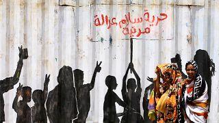 الخرطوم- أرشيف رويترز