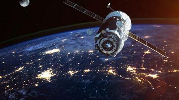 Uzay yarışı: En fazla uyduya sahip ülkeler hangileri?