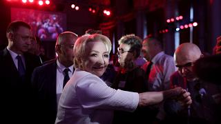 Crisi politica (anche) in Romania: il PSD perde la maggioranza in parlamento
