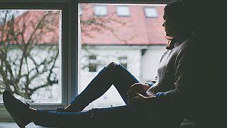Darum haben Mütter ein erhöhtes Risiko an Depressionen zu leiden - und wie man das ändern kann