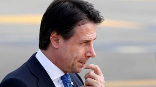 İtalya'da hükümet krizi çözülüyor: Conte yeniden hükümet başkanı olmaya çok yakın