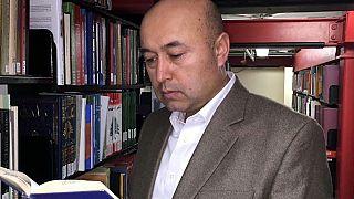 الصين تمنع الكتب عن مسلمي الويغور ضمن استهدافها لثقافتهم