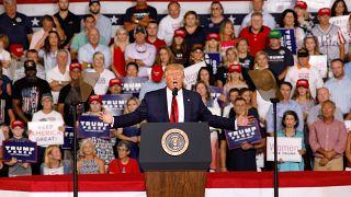واشنطن تستعد لتفادي سيناريوهات هجمات إلكترونية في انتخابات 2020