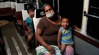 Amazzonia boliviana in fiamme, le responsabilità di Evo Morales