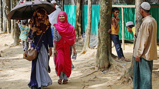 Μπαγκλαντές: Τέλος στη δήλωση παρθενίας των γυναικών στο πιστοποιητικό γάμου