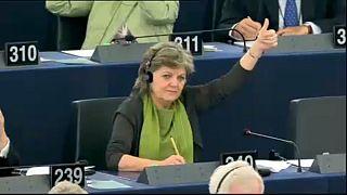 Portugal nomeia Elisa Ferreira para comissária europeia