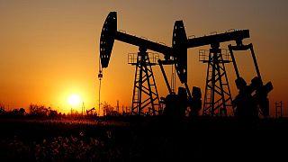 2040'a doğru küresel enerji kaynaklarında arz ve talep trendleri nasıl değişecek?