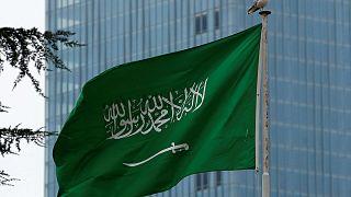 Suudi Arabistan'ın Osmanlı İmparatorluğu ile ilgili ders müfredatında yaptığı değişiklikler neler?