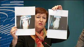 دیوان حقوق بشر اروپا روسیه را در قضیه مرگ ماگنیتسکی در زندان محکوم کرد