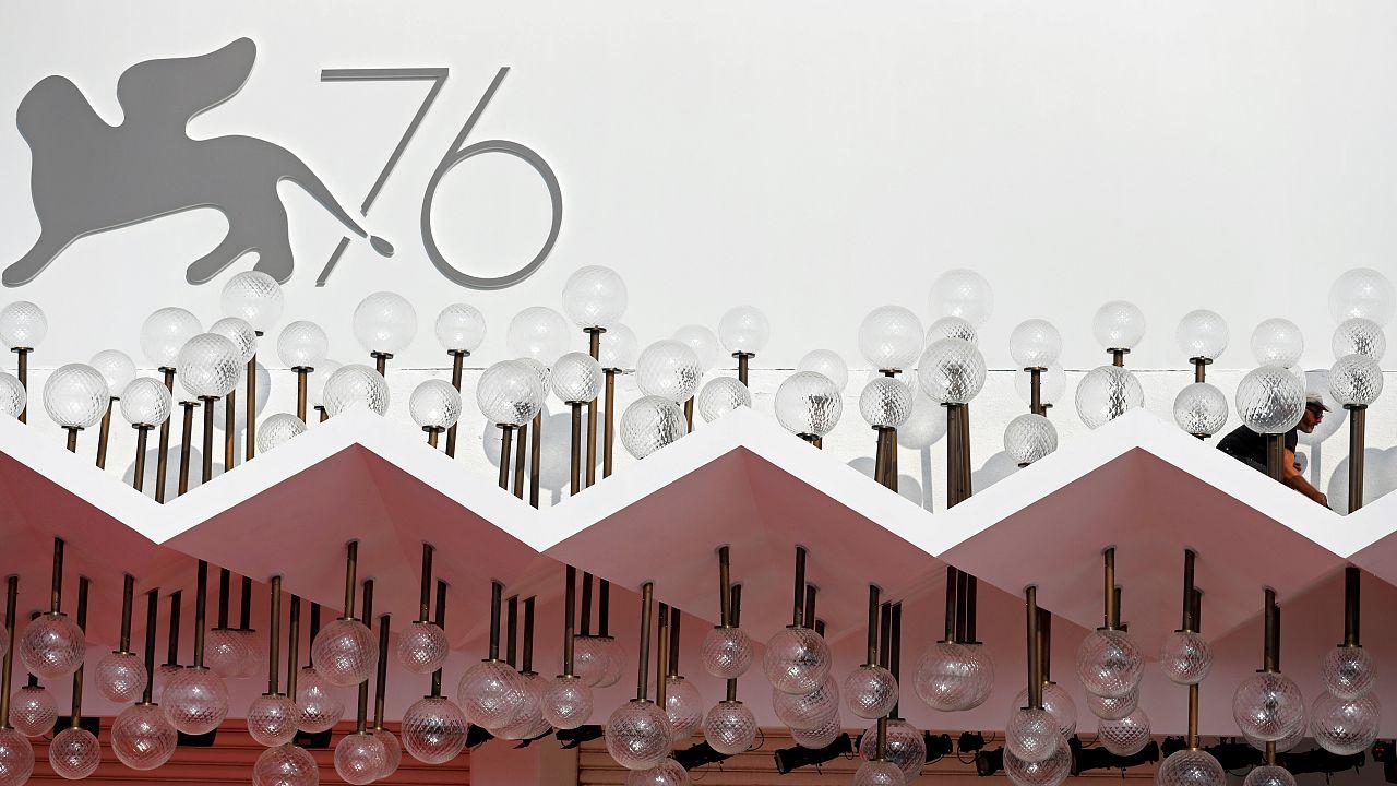 Venezia 76: Barbera risponde alle critiche su genere e Polanski