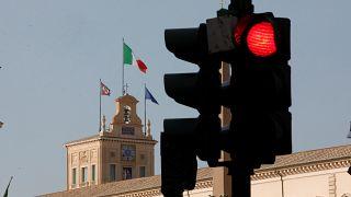 PD y Cinco Estrellas, negociaciones contra reloj para formar Gobierno en Italia