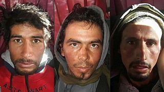 انطلاق محاكمة المتهمين بقتل سائحتين اسكندنافيتين في المغرب