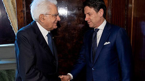 """Italia: nel Conte bis """"Nord non rappresentato"""""""