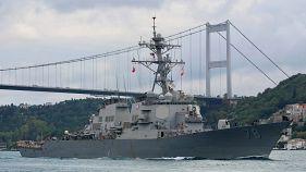 Türkiye'nin ABD yaptırımlarına karşı elindeki en büyük kozu nedir?