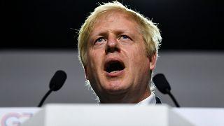 Boris Johnson suspende el Parlamento británico: ¿Aún se puede detener el Brexit?