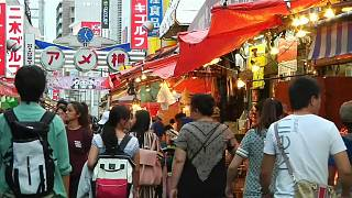 Japan erschwert Exporte nach Südkorea