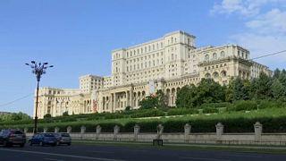 Kilépett az ALDE-ból a román külügyminiszter