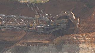 40 Milliarden Euro: Kohle für Kohleausstieg