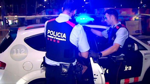 Barcelona: Beliebt bei Touristen und Dieben