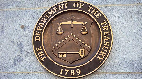 آمریکا دو شبکه مرتبط با دولت ایران و سپاه پاسداران را تحریم کرد