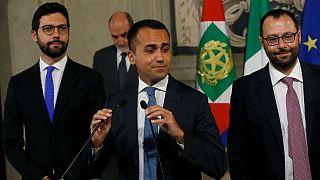 توافق جنبش ۵ ستاره و حزب دموکراتیک ایتالیا؛ کونته نخستوزیر ماند