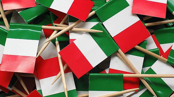 Analiz | İtalya'nın siyasi krizinde göçmenlik ve AB karşıtı söylemler: Sırada 'İtalexit' mi var?
