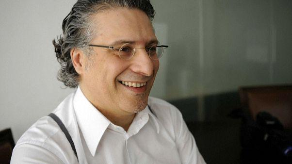 """""""L'affaire Karoui"""" crée des remous dans la campagne présidentielle en Tunisie"""