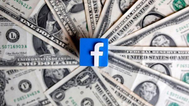 Facebook artık ücretsiz değil mi?