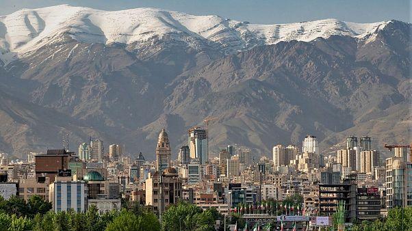 نام تهران از فهرست شهرهای امن جهان خط خورد