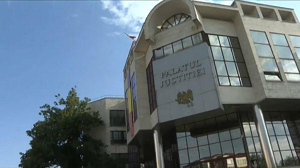 Vorwurf: Deutsche Jugendliche in Rumänien misshandelt