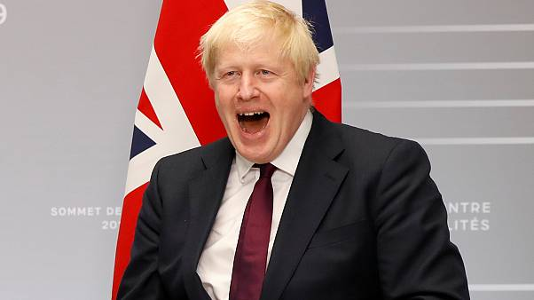 Megállítható még a brexit a brit parlament felfüggesztése ellenére is?