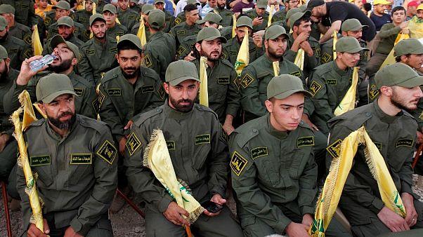 اسرائیل: ایران به ساخت کارخانههای موشک نقطهزن در لبنان سرعت داده است