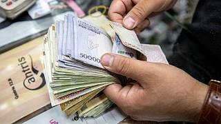 جهش ۳۰۷ درصدی طی ۶ سال؛ حجم نقدینگی ایران به ۲ میلیون میلیارد تومان رسید
