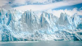Is one week enough? 170 media outlets dedicate news to climate change