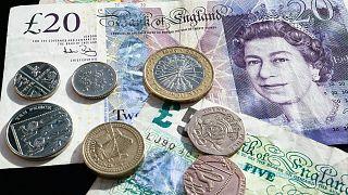 Brexit, Regno Unito stanzia 3.3 milioni di sterline per aiutare i britannici che vivono nella Ue