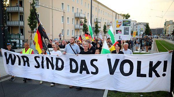 رویکرد آلمانیها به مهاجران واقعبینانهتر شده است